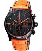 MIDO 美度 Special Edition 先鋒系列典計時藏機械手錶 M0056143605122