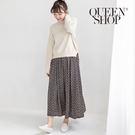 Queen Shop【03020497】...