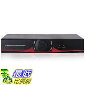 106 玉山最低 網龍視安8 路NVR 720P 八路1080P 監控百萬高清960P