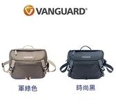 【聖影數位】VANGUARD 精嘉-VEO GO24M 生活旅拍攝影包-雙色可選【公司貨】
