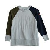 Nike AS W NK DRY TOP CREW GRX HO  長袖上衣 929685034 女 健身 透氣 運動 休閒 新款 流行