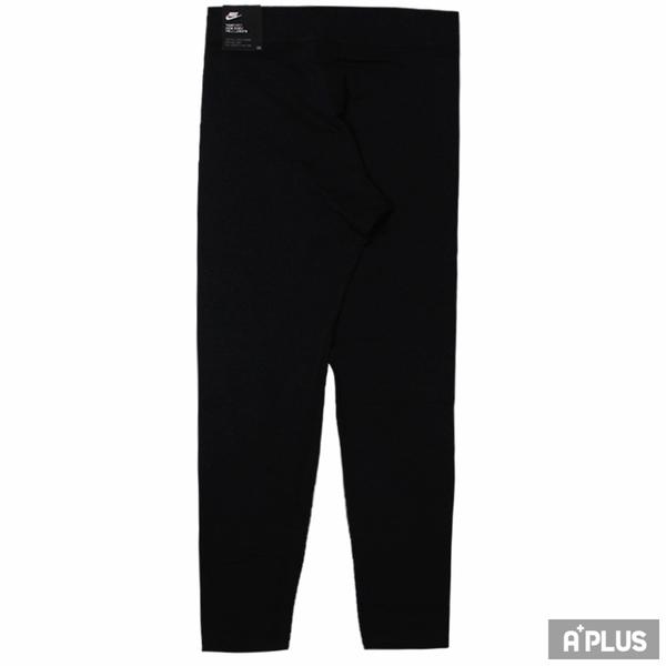 NIKE 女 緊身長褲 AS W NSW SWSH LGGNG HR 高腰-CZ8902010