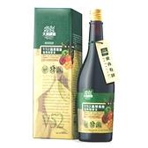 【大漢酵素】V52蔬果植物醱酵液(600ml)