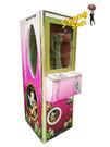 暑假同樂 白雪公主 彈珠台 禮品販賣機 小型彈珠台 活動規劃 租賃活動 親子遊戲   籃球機