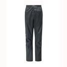 [Rab] (女) Downpour Pants 防水透氣功能褲 黑 (QWF-64-BL)