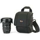 ◎相機專家◎ Lowepro S&F Slim Lens Pouch 55 AW 多功能鏡頭套 鏡頭收納袋 L113 公司貨