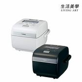 日本製 象印【NW-KB18】電鍋 十人份 炎舞炊 飯鍋 壓力IH電子鍋
