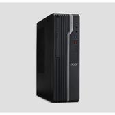 宏碁 Acer Veriton X4660G 小型效能主機【Intel Core i5-9500 / 8GB記憶體 / 1TB硬碟 / Win 10 Pro】(B360)