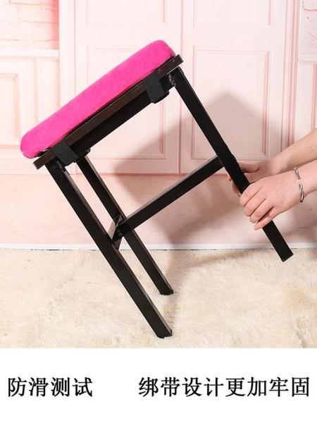 坐墊記憶棉坐墊學生教室椅墊凳子墊子冬季女板凳座墊宿舍椅子防滑屁墊 喵小姐