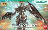 鋼彈模型 HG 1/144 0鋼彈 鋼彈00 TOYeGO 玩具e哥