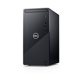 戴爾DELL Inspiron 3891-R1548BTW桌上型電腦 (i5-11400F/16G/256SD+1TBHD/1650S-4G)