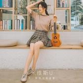 尤克麗麗拉維斯尤克麗麗初學者學生成人女男23寸烏克麗麗小吉他lx 特惠上市