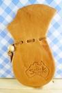 【震撼精品百貨】日本精品百貨-手機吊飾/鎖圈-幸運袋(M)