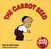 CARROT SEED/CD