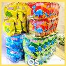 泰國 人氣恐龍脆餅 可口隨手包12包/袋 玉米(全素)/鮮蝦/海鮮/墨魚 恐龍谷 小當家