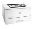HP LaserJet Pro 雷射印表...