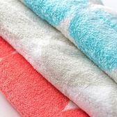 清潔毛巾洗碗抹布廚房清潔加厚 東京衣櫃