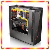 R7-2700X 頂級絢麗水冷 PCIe M.2高速固態硬碟 GTX1050TI RGB強顯