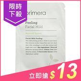 韓國 Primera 溫和去角質凝露(3ml)【小三美日】$15