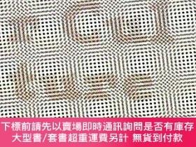 二手書博民逛書店Star罕見CultureY255174 Dazed & Confused Magazine