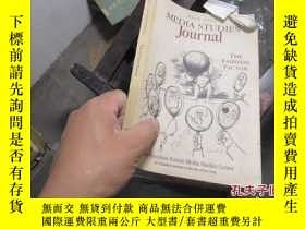 二手書博民逛書店the罕見fairness factor 389819636 j
