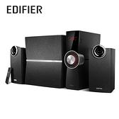EDIFIER C2XD 2.1聲道喇叭