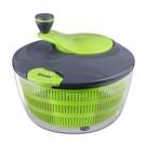 甩干機 蔬菜甩干機脫水器家用多功能洗菜瀝...