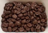 巴拿馬藝伎咖啡豆半磅裝(227公克)