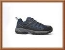 ★93536 ❤ 愛麗絲的最愛☆ GOODYEAR 固特異 戶外鞋 靜態防水 登山鞋 郊山鞋 越野鞋 運動鞋