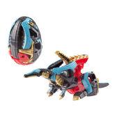 《 CARBOT 》衝鋒戰士 恐龍奇兵 重爪棘龍╭★ JOYBUS玩具百貨