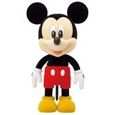 《 Disney 迪士尼 》迪士尼 DIY夢想城 米奇 / JOYBUS玩具百貨