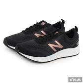 New Balance 女 Fresh Foam D寬楦 慢跑鞋 - WARISLL3
