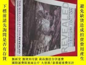 二手書博民逛書店The罕見Web Collection Revealed Premium Edition (16開)【詳見圖】,附