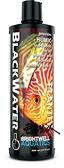 BWA【亞馬遜黑水精華液 250ml】提供腐殖質、鐵、鈣、鎂、鉬 魚事職人