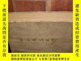 二手書博民逛書店罕見上海錢莊史料(精裝)書舊內詳Y475 中國人民銀行上海分行編