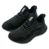 Adidas 愛迪達 ALPHABOUNCE BEYOND  J  慢跑鞋 B42268 *女 舒適 運動 休閒 新款 流行 經典