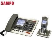SAMPO聲寶 2.4G數位親子機CT-B1301ML【愛買】