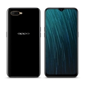 【贈行動電源】OPPO AX5s (CPH1920) 4G/64G
