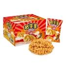 可樂果 金斗雲經典蒜味 135公克 X 8包