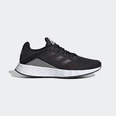 Adidas Duramo Sl [FV8796] 女鞋 運動 休閒 跑步 訓練 輕量 透氣 避震 回彈 愛迪達 黑 灰
