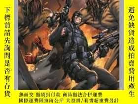 二手書博民逛書店Extermination罕見Vol. 1Y410016 Simon Spurrier BOOM! Studi