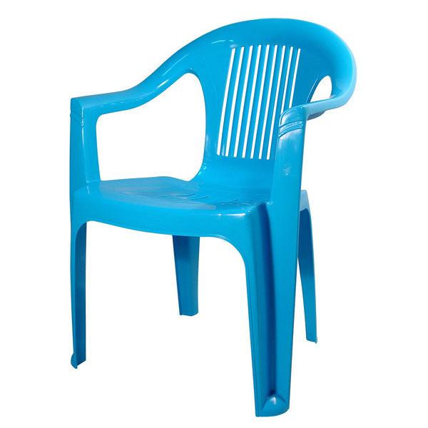 CHQ36 3Q特大理想椅-4入