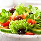 水耕蔬菜-熱銷組合包150g 【 產地直送,須等7-9天】