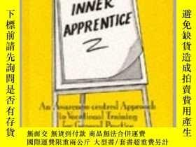 二手書博民逛書店Neighbour:罕見The Inner Apprentice-鄰居:內心的學徒Y361738 Roger