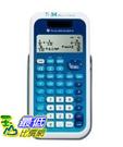 [美國直購 ShopUSA] TI-34 Multi View Calculator $1090