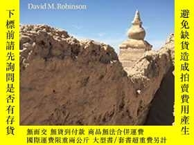 二手書博民逛書店In罕見The Shadow Of The Mongol EmpireY256260 David M. Rob