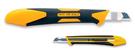 OLFA   XA-1   X系列舒適握把小型美工刀 / 支
