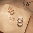 Queen Shop【07030656】...