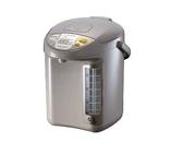 《長宏》Zojirush象印微電腦熱水瓶4L【CD-LPF40】 日本製!可刷卡~免運費~