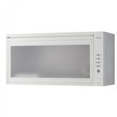 林內 懸掛式烘碗機(LED按鍵) RKD-380S(80cm)(不含安裝,雙北地區免運,其他地區另收運費)